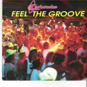 Cartouche - Feel The Groove