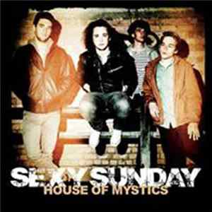 Sexy Sunday - House Of Mystics