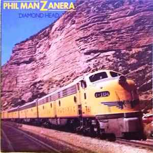 Phil Manzanera - Diamond Head