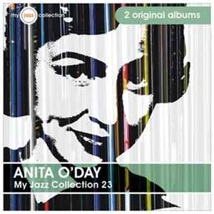 Anita O'Day - My Jazz Collection 23