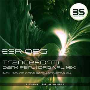 TranceForm - Dark Perl
