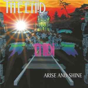 The Enid - Arise And Shine Volume 1