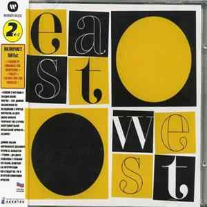 Bill Frisell - East / West